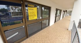 Shop & Retail commercial property for lease at 9/135 Ferny Way Ferny Hills QLD 4055