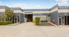 Factory, Warehouse & Industrial commercial property for lease at 5/56 Smith Road Springvale VIC 3171