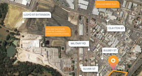 Development / Land commercial property for lease at Lot 2 Bulbey Street Bellevue WA 6056