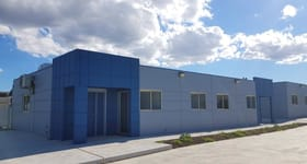 Shop & Retail commercial property for lease at Unit/29-31 Ainslie Road Campbellfield VIC 3061