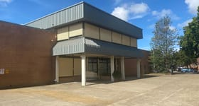 Offices commercial property for lease at Unit 1B office/6-10 Durdans Avenue Rosebery NSW 2018