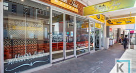 Medical / Consulting commercial property for lease at 67 Macquarie Street Parramatta NSW 2150