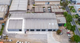 Factory, Warehouse & Industrial commercial property for lease at 53A Jersey Road Bayswater VIC 3153
