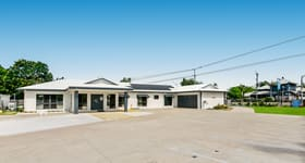 Medical / Consulting commercial property for lease at 155 Ross River Road Mundingburra QLD 4812