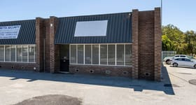 Showrooms / Bulky Goods commercial property for lease at 2B/59 Great Northern Highway Middle Swan WA 6056