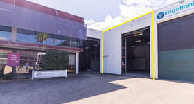 Factory, Warehouse & Industrial commercial property for lease at 11B/49 Jijaws Street Sumner QLD 4074
