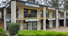 Shop & Retail commercial property for lease at 8-9/135 Ferny Way Ferny Hills QLD 4055