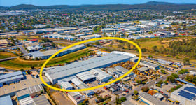 Factory, Warehouse & Industrial commercial property for lease at 55 Musgrave Road Coopers Plains QLD 4108
