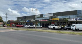 Offices commercial property for lease at Suite 2/First Floor, 49 Douglas Street Noble Park VIC 3174