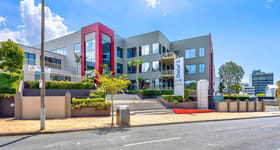 Offices commercial property for lease at 67 High Street Toowong QLD 4066