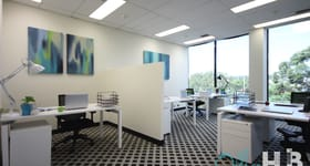 Offices commercial property for lease at 130B/23 Milton Parade Malvern VIC 3144