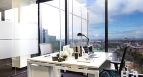 Offices commercial property for lease at 205/1 Queens Road Melbourne 3004 VIC 3004