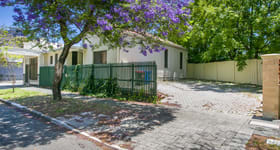 Offices commercial property for lease at 7 Forrest Ave East Perth WA 6004