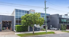 Offices commercial property for lease at 40 Thompson Street Bowen Hills QLD 4006