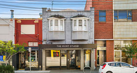 Shop & Retail commercial property for lease at 151 Chapel Street St Kilda VIC 3182