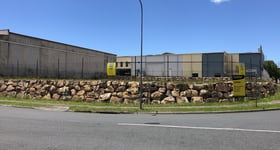 Development / Land commercial property for lease at 26-30 Kabi  Circuit Deception Bay QLD 4508
