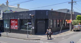 Shop & Retail commercial property for lease at 360-362 Smith Street Collingwood VIC 3066