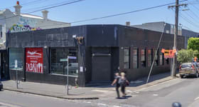 Showrooms / Bulky Goods commercial property for lease at 360-362 Smith Street Collingwood VIC 3066