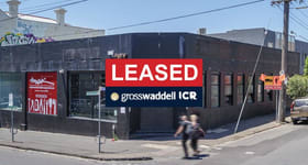 Shop & Retail commercial property leased at 360-362 Smith Street Collingwood VIC 3066
