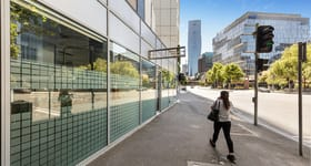 Offices commercial property for lease at 744 Bourke  Street Docklands VIC 3008