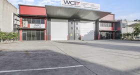 Factory, Warehouse & Industrial commercial property for lease at 82 Eastern Road Browns Plains QLD 4118