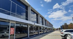 Showrooms / Bulky Goods commercial property for lease at 32 Lobelia Drive Altona North VIC 3025