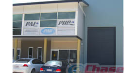 Factory, Warehouse & Industrial commercial property for lease at 8/50 Parker Court Eagle Farm QLD 4009