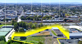Development / Land commercial property for sale at 8-12 Alfred Street Warragul VIC 3820