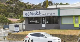 Shop & Retail commercial property for lease at 320 East Derwent Highway Geilston Bay TAS 7015