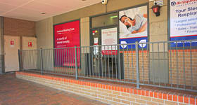 Medical / Consulting commercial property for lease at Shop 3/Suites 2&3/1-15 Murray Street Camden NSW 2570