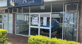 Shop & Retail commercial property for lease at 2/156 Morayfield Rd Morayfield QLD 4506