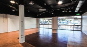 Showrooms / Bulky Goods commercial property for lease at Shop 1/3 Dennis Road Springwood QLD 4127