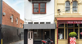 Shop & Retail commercial property leased at 637 Burwood Road Hawthorn East VIC 3123