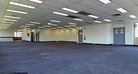 Offices commercial property for lease at Blacktown NSW 2148