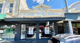 Shop & Retail commercial property for lease at 149-151 Carlisle Street Balaclava VIC 3183