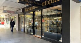Shop & Retail commercial property for lease at 259 Little Collins Street Melbourne VIC 3000