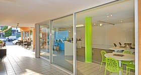 Offices commercial property for lease at Suite 2/10 Thomas Street Noosaville QLD 4566