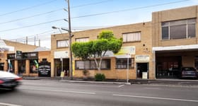 Showrooms / Bulky Goods commercial property for lease at 180 Wellington Street Collingwood VIC 3066