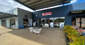 Shop & Retail commercial property for lease at Shop 3/30 Commercial Drive Springfield QLD 4300