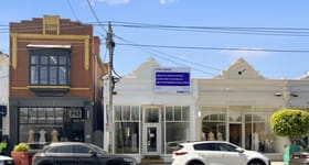 Shop & Retail commercial property for lease at 1039 High Street Armadale VIC 3143