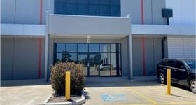 Factory, Warehouse & Industrial commercial property for lease at 6/133-143 Elgar Road Derrimut VIC 3026