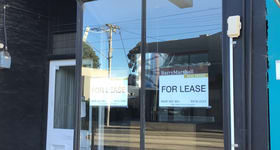 Shop & Retail commercial property for lease at 465 High  Street Prahran VIC 3181