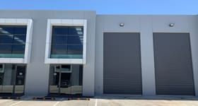 Factory, Warehouse & Industrial commercial property for lease at 29/830 Princes Highway Springvale VIC 3171