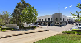 Offices commercial property for lease at 29a/5-7 Inglewood Place Norwest NSW 2153