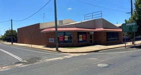 Shop & Retail commercial property for lease at 128 Erskine Street Dubbo NSW 2830