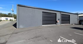 Factory, Warehouse & Industrial commercial property for lease at 1/16 Bailey Crescent Southport QLD 4215