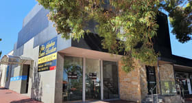 Medical / Consulting commercial property for lease at 120-126 Hobart Street Mount Hawthorn WA 6016