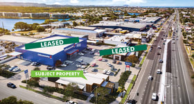 Shop & Retail commercial property for lease at 264 Nicklin Way Warana QLD 4575