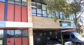 Offices commercial property for lease at 8/60 Box Road Caringbah NSW 2229