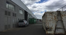 Factory, Warehouse & Industrial commercial property for lease at 2/198 Ewing Road Woodridge QLD 4114
